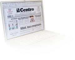 Il_Centro